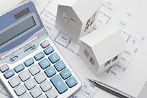 固定資産税や保険、維持管理費は住宅管理者が支払う